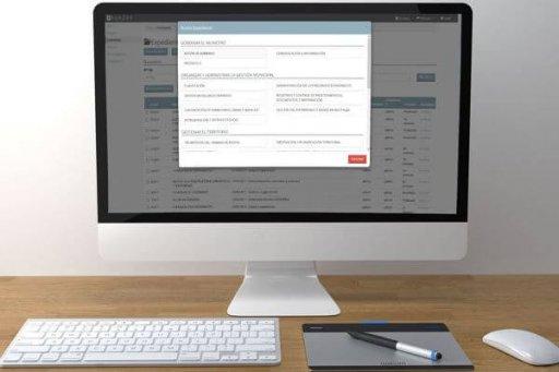 plataforma-e-administracion-archivo