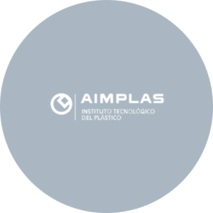 gdx-group-cliente-aimplas