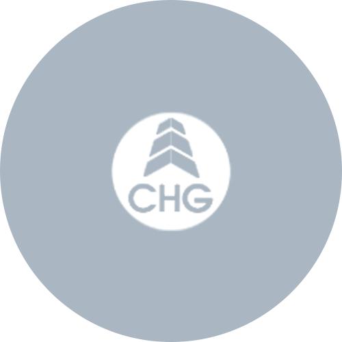 gdx-group-cliente-chg