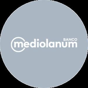 gdx-group-cliente-mediolanum