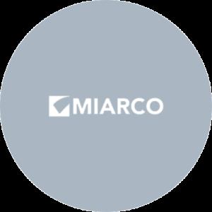 gdx-group-cliente-miarco