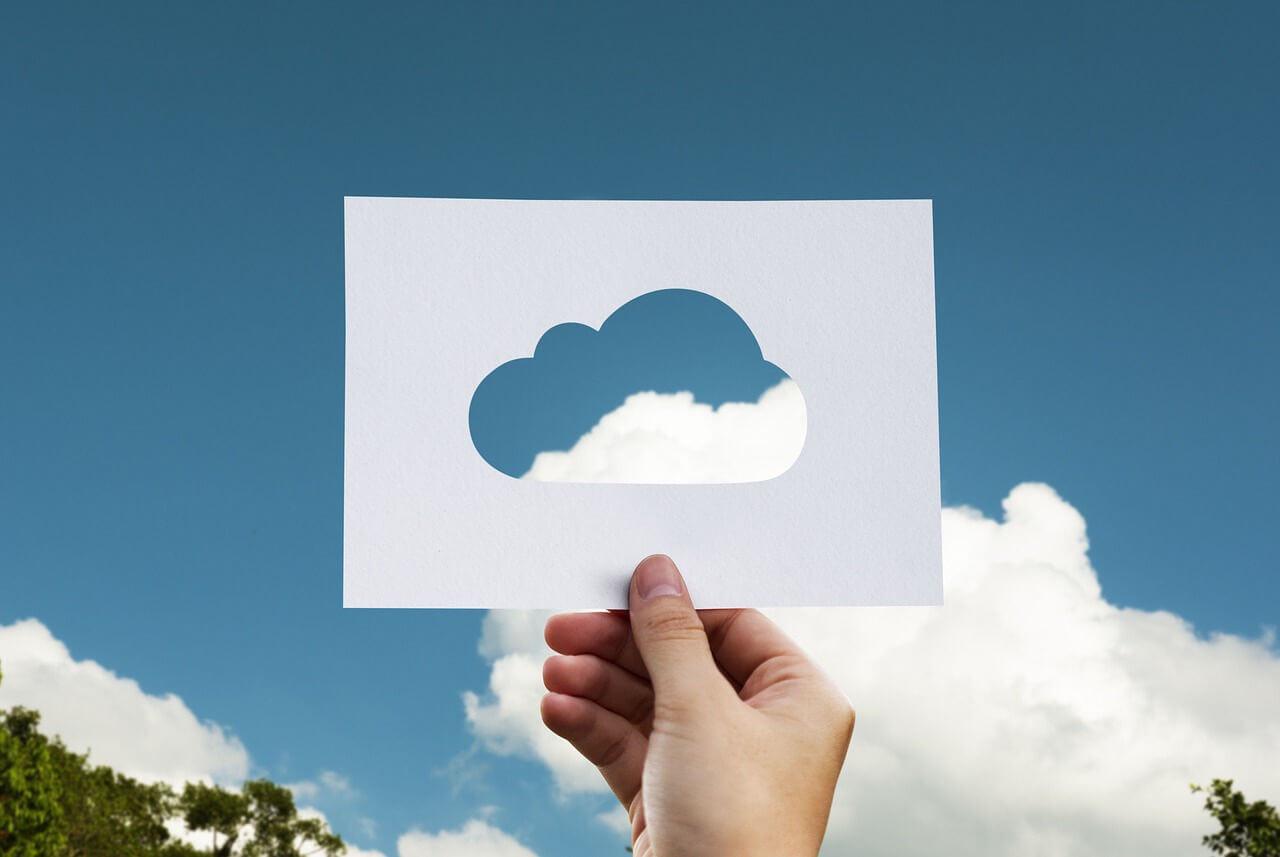 hora-del-cloud