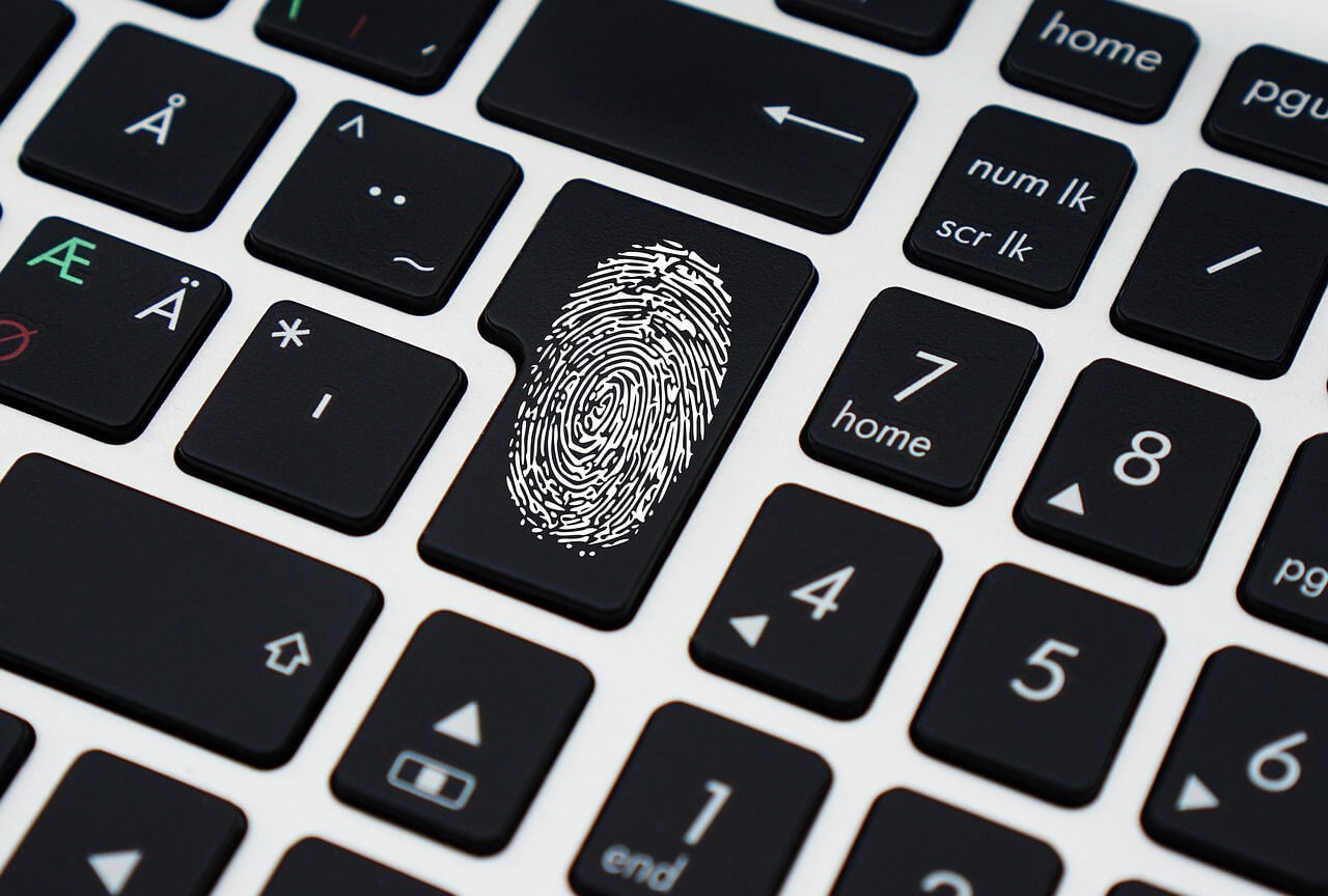 preparados-Protección-Datos