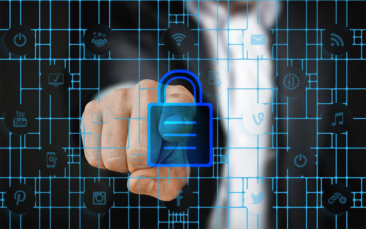 protección-datos-gestión-documental