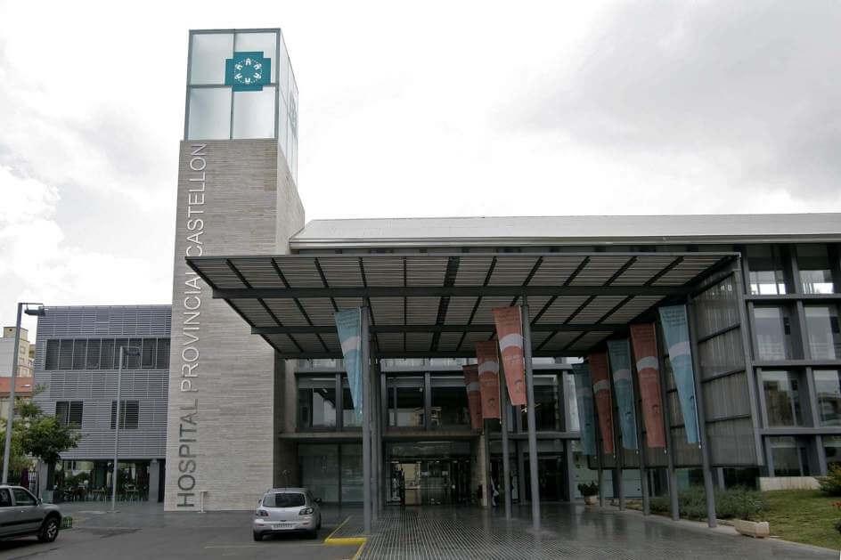 printing-hospital-provincial-castellon