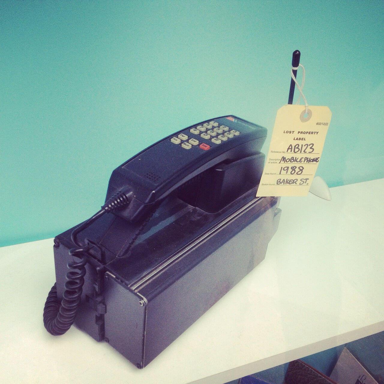consumidores-digitales-trabajadores-analogicos