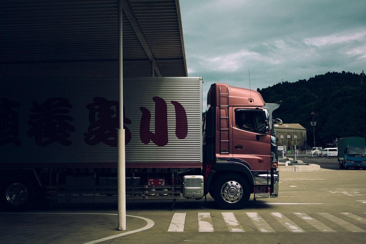 digitalizacion-transporte