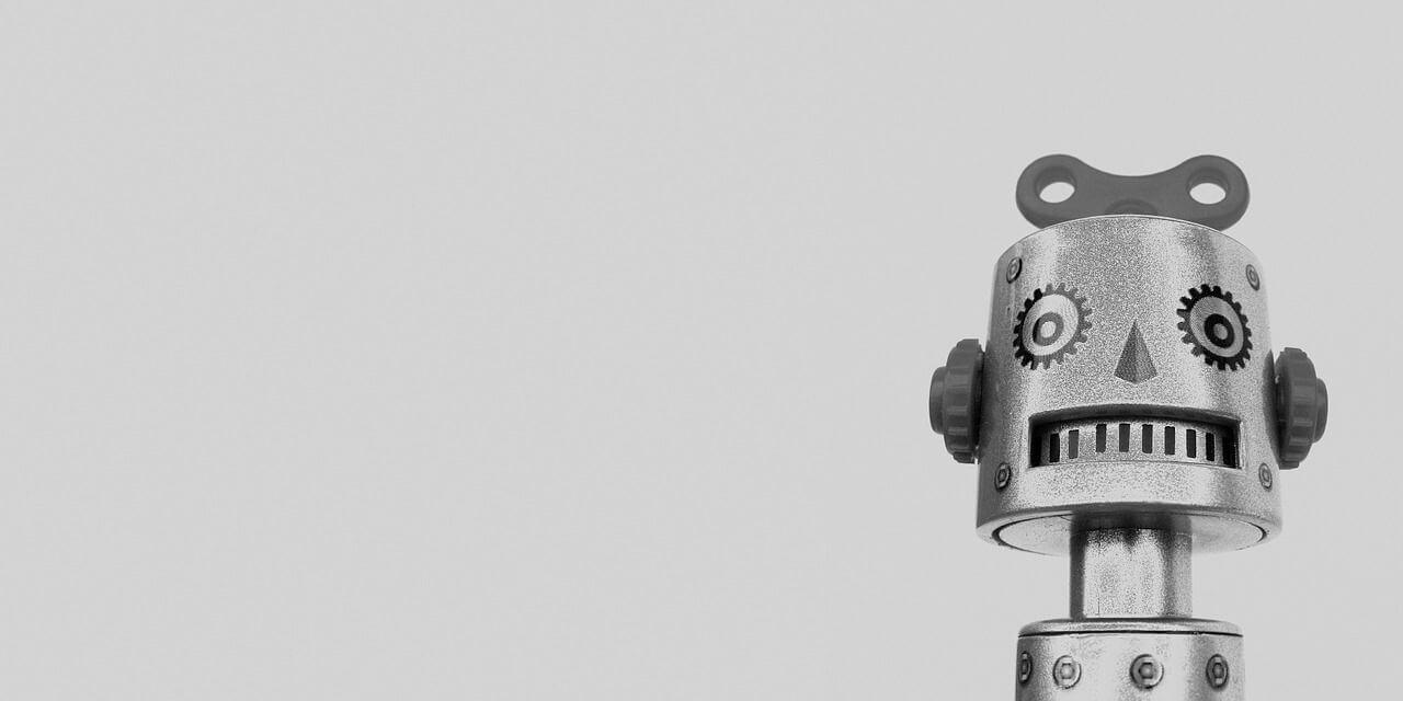 robotizacion-empresas2