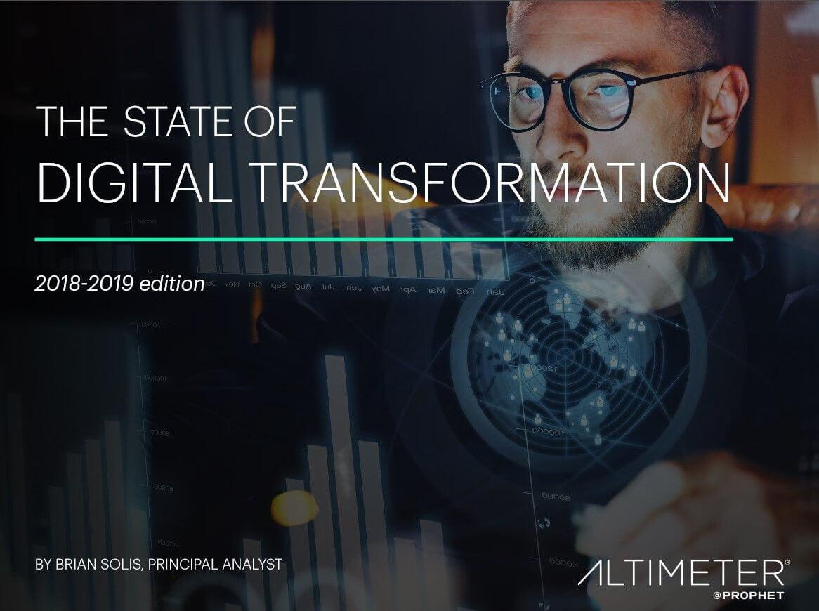 estado-transformacion-digital2018