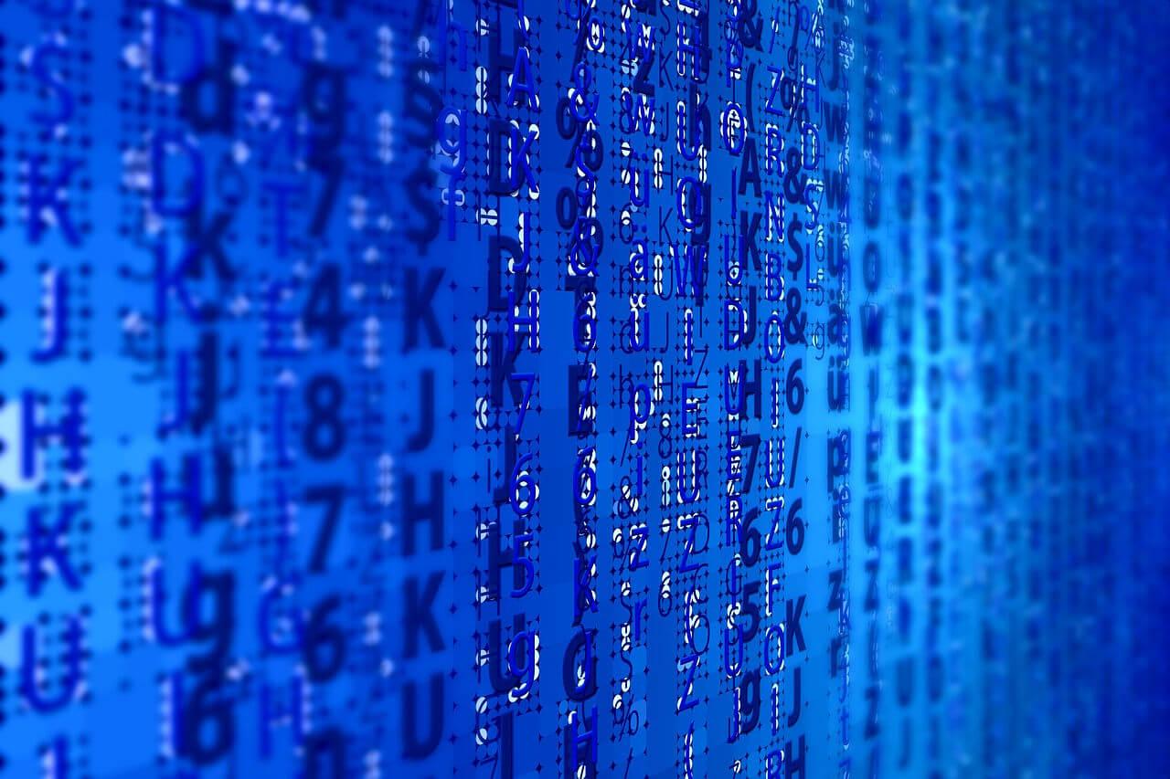 archivo-util-o-datos