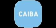 Caibaok