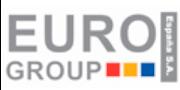 Eurogroupok
