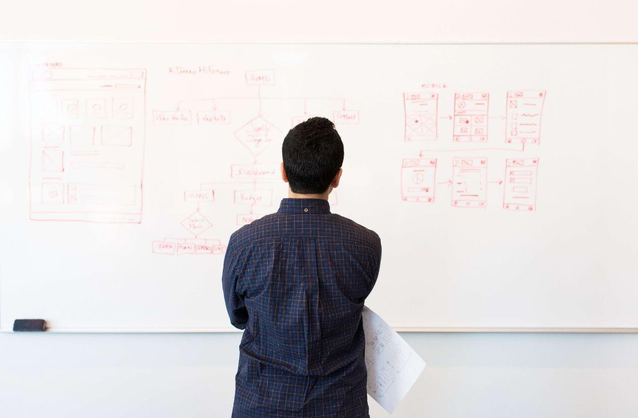 tipos_procesos_negocio