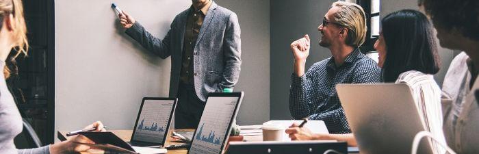 optimizar_procesos_negocio