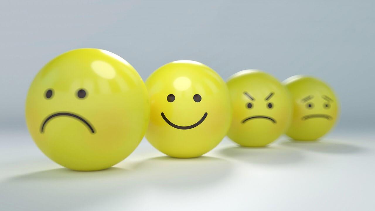 digitalizacion-felicidad