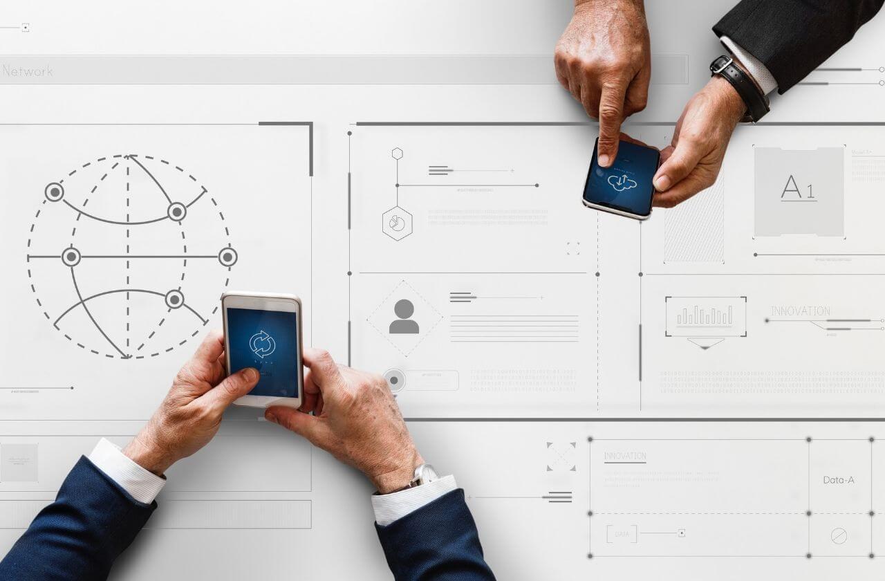 principales retos digitalizacion administracion publica
