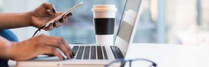 ventajas de la e-Administración