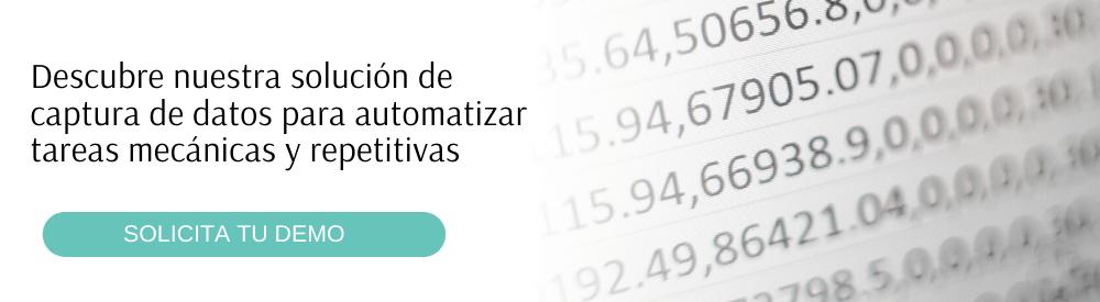 banner-automatizacion