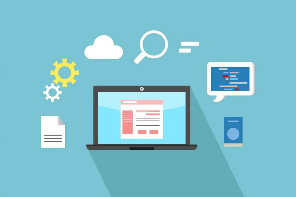 Office365-productividad