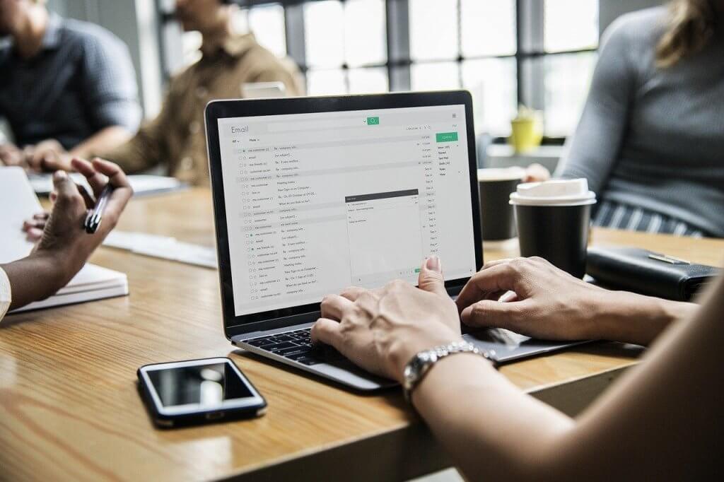 outsourcing-tecnologico2