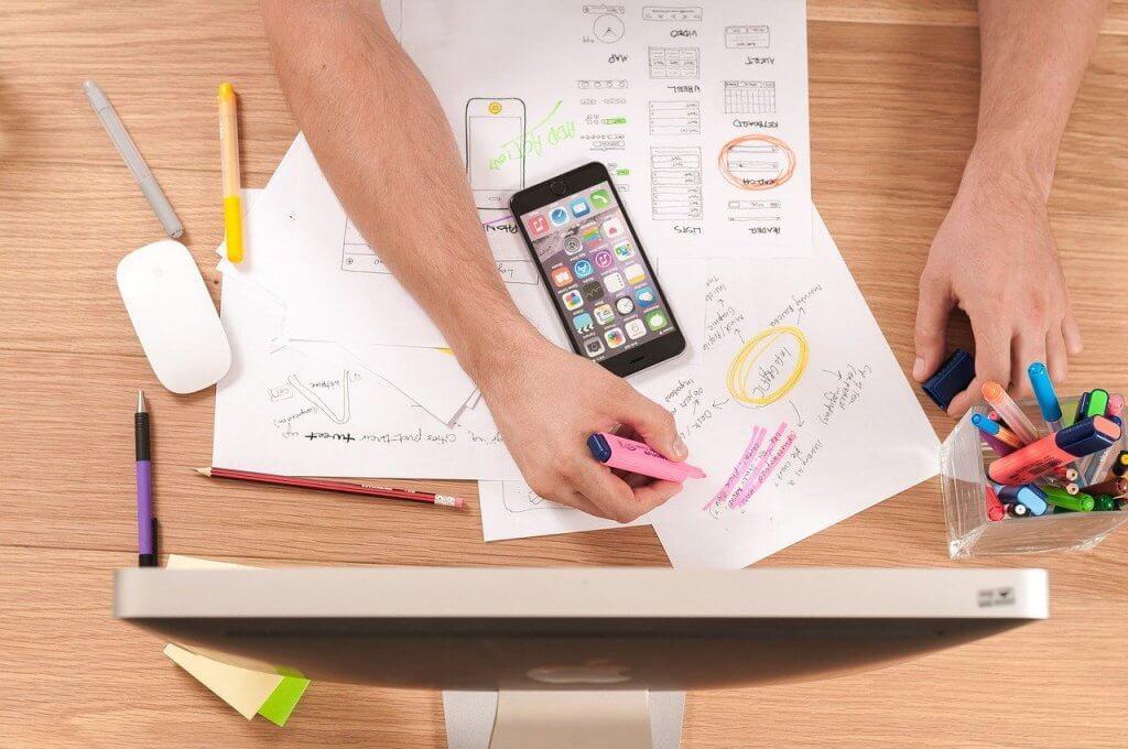 outsourcing-tecnologico3