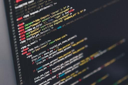 servicios-gestionados-it-diseño-software