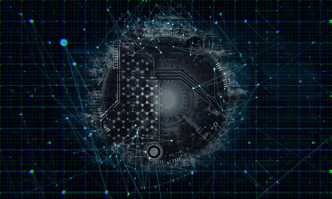 errores-empresas-digitalizarse
