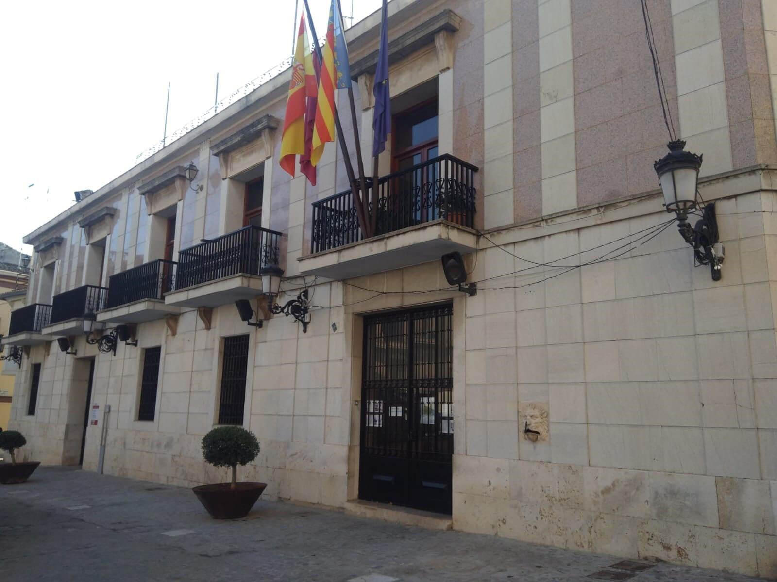 ayuntamiento-silla3