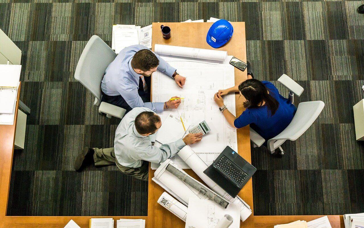 colaboracion-office2
