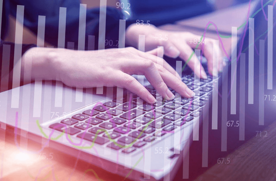 empresa preparada transformacion digital