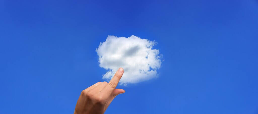 ventajas-nube2