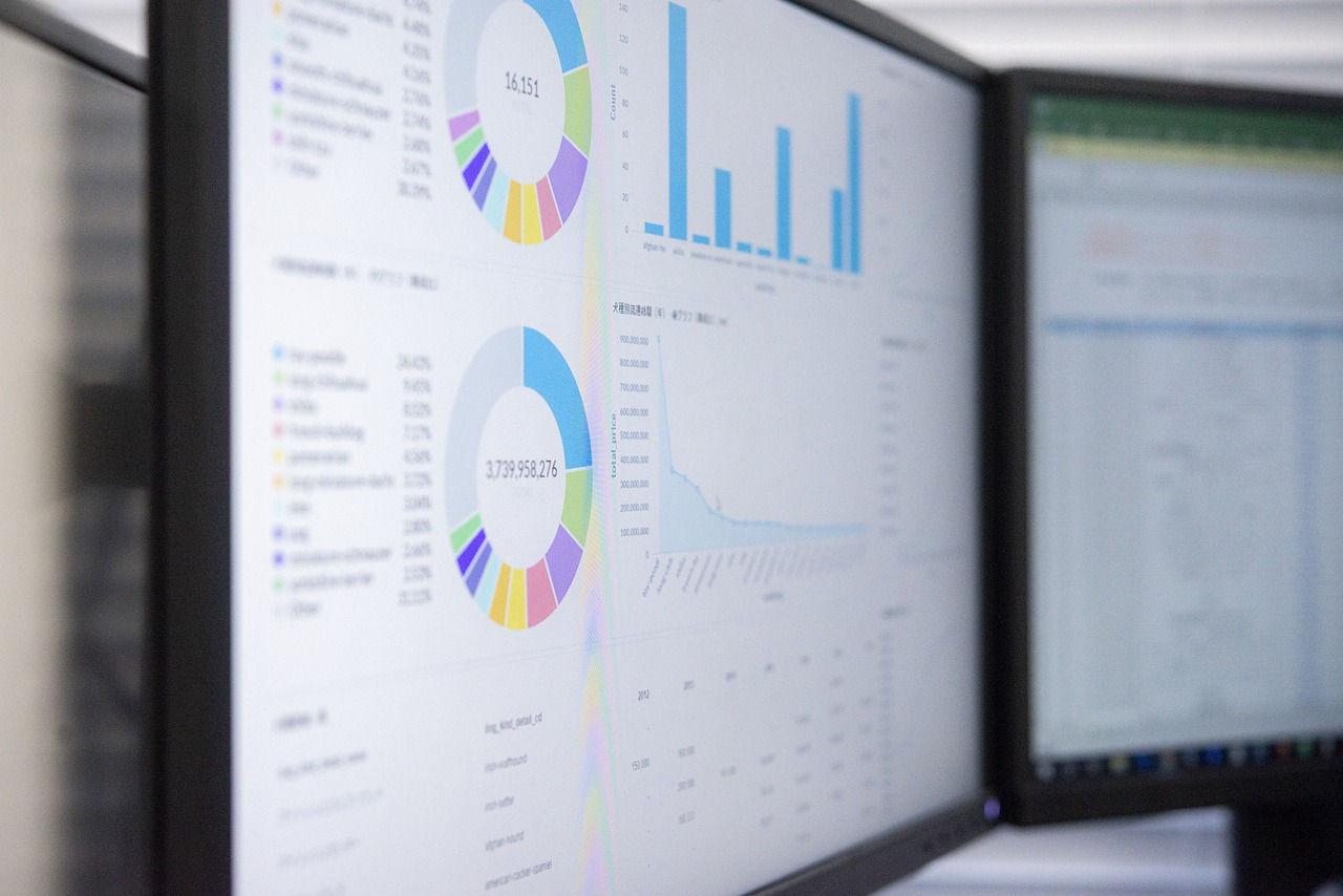 indicadores-transformacion-digital
