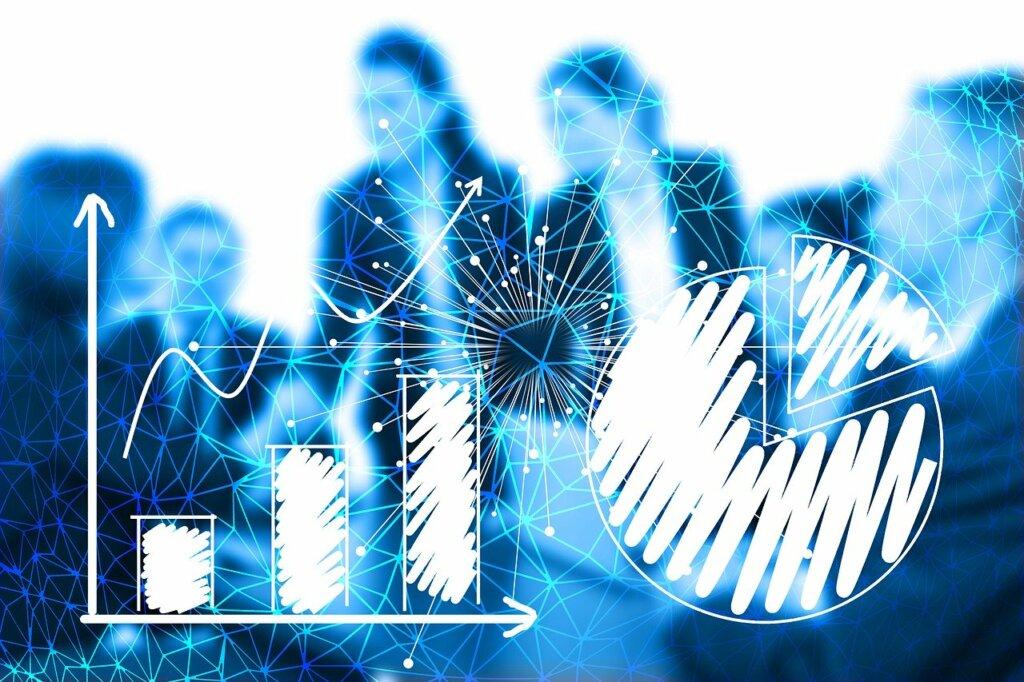 indicadores-transformacion-digital2