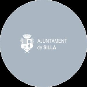 gdx-group-cliente-ayt-silla