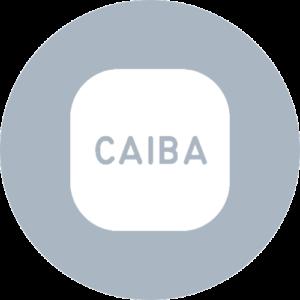 gdx-group-cliente-caiba
