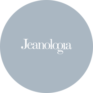 gdx-group-cliente-jeanologia