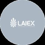 gdx-group-cliente-laiex