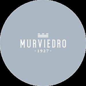 gdx-group-cliente-murviedro