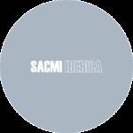 gdx-group-cliente-sacmi