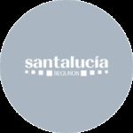gdx-group-cliente-santalucia