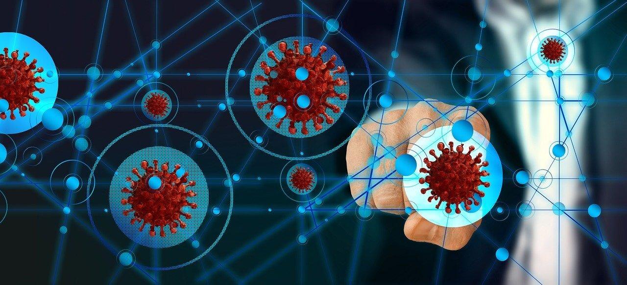 RPA-coronavirus