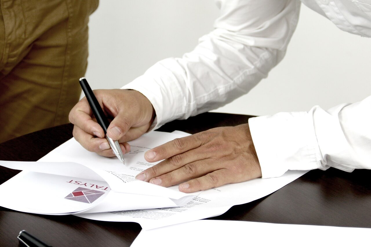 firma-electrónica-casos-prácticos