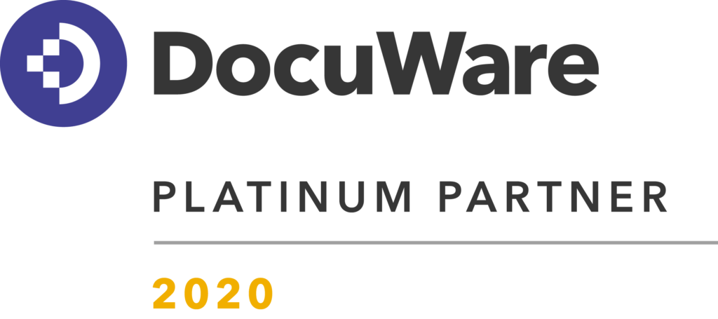 gdx-group-logo-docuware-web