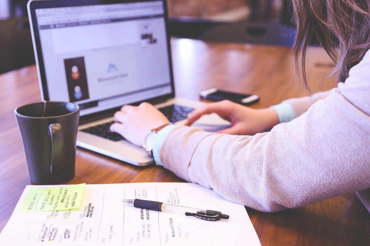 transformacion-digital-productividad