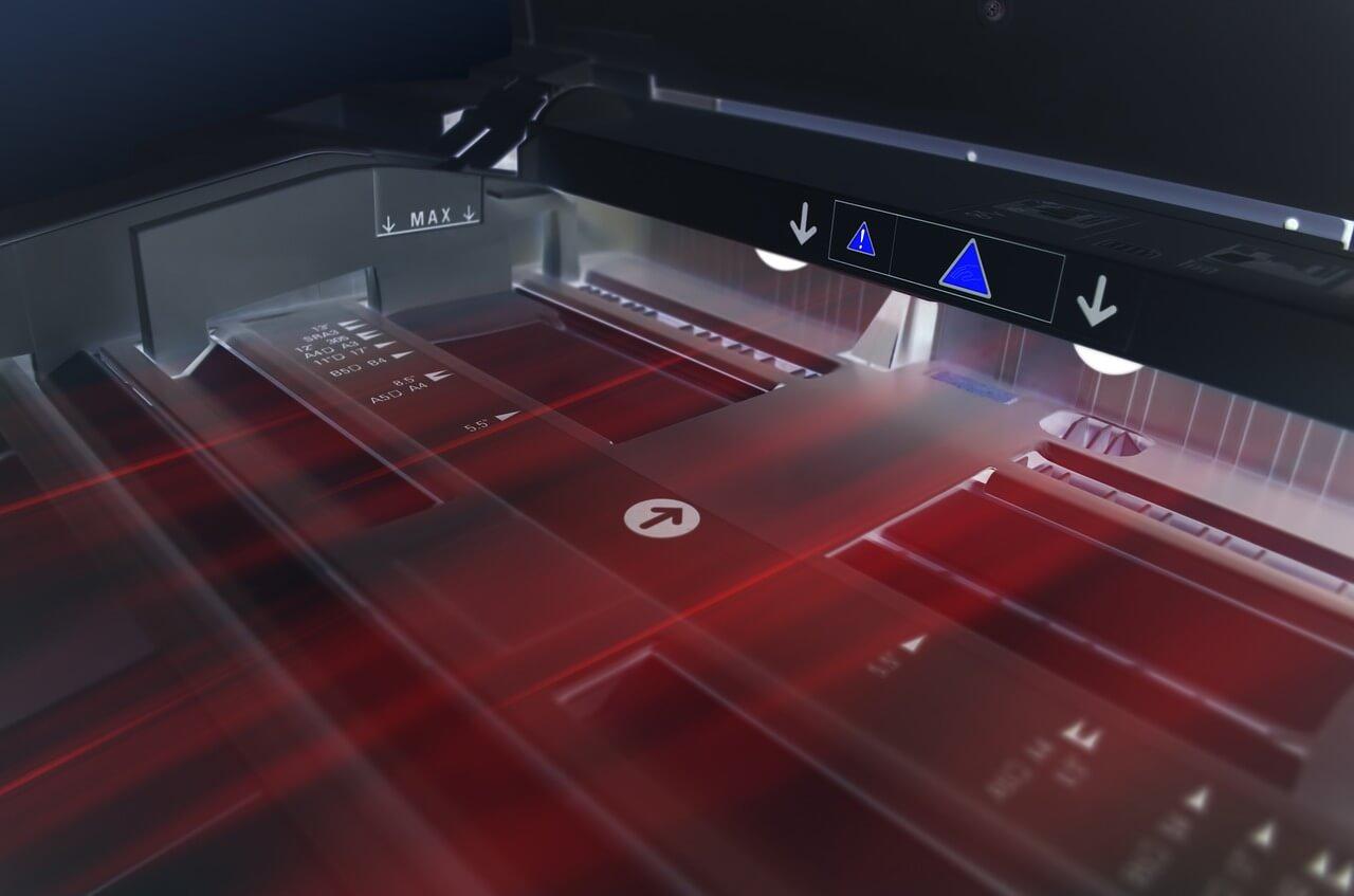 renting-impresoras