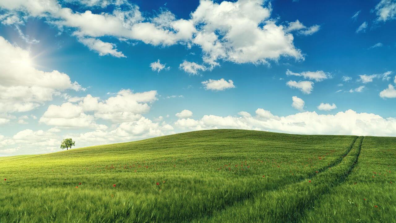 ventajas-desventajas-nube