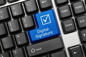 firma-digital