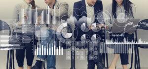 sistema integrado de gestión documental