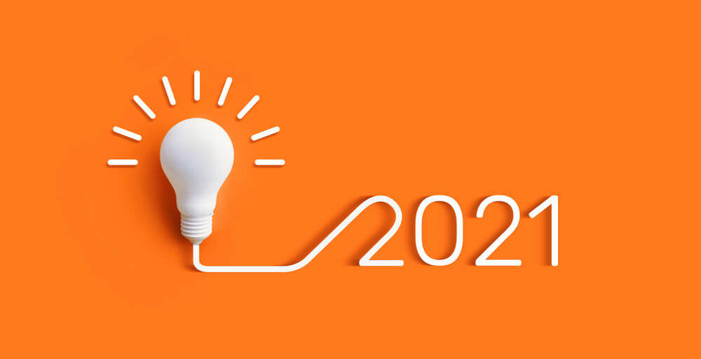 tendencias-2021