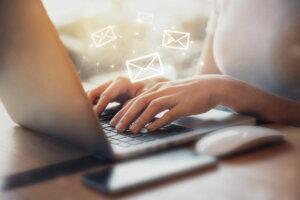 gestion-de-emails